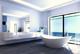 Aménager une salle de bains avec baignoire