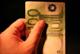 Retour du prêt à taux zéro dans l'ancien
