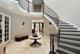 Aménager une cage d'escalier dans sa maison
