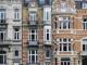 Bruxelles : la hausse des prix de l'immobilier continue