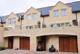 Divorce : que devient le patrimoine immobilier ?