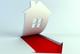 Crédit immobilier : que faire si on ne peut le rembourser ?