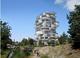 Une nouvelle architecture « folle » pour Montpellier