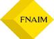 Immobilier Congrès annuel : la Fnaim prépare son offensive