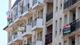Prêt immobilier : emprunter dans une ville pour acheter dans une autre, est-ce pertinent ?