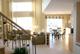 Assurance habitation : conseils pour la choisir