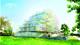 Le promoteur immobilier KaleLithos lève 1,8 million d'euros