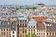 L'immobilier responsable de la faible progression du patrimoine des ménages