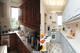Immobilier : home staging, le nouveau service pour vendre un bien