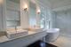 Comment rénover facilement une salle de bains