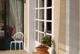 Cambriolage : qui du locataire ou du propriétaire paie les dégâts ?