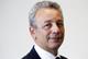 Kaufman & Broad Immobilier- Interview du PDG Nordine Hachemi sur les résultats 2014 et prévisions 2015