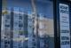 Des agences immobilières condamnées pour pratiques illicites