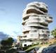 Montpellier et ses 12 folies architecturales