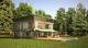 Philippe Starck lance une maison écologique