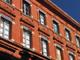 Angleterre : hausse du marché immobilier