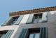 Escroquerie immobilière Apollonia : vers une action de groupe ?