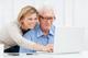 Portugal : l'immobilier attire les retraités