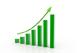 USA : HAUSSE DE 13,5 % DES PRIX DES LOGEMENTS ANCIENS SUR UN AN