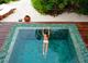 Le TOP 10 des piscines les plus sexy et rafraîchissantes de l'immobilier