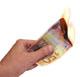 Arnaque immobilière Apollonia : les banques ne sont plus mises en examen