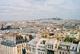 Bulle immobilière : la France sera-t-elle épargnée ?