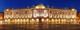 Toulouse : la place du Capitole sans voitures