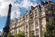 Encadrement des loyers à Paris juillet 2015