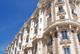 Projet immobilier : qu'est-ce qui motive les Français ?