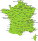 Tour de France des logements à 218.000 € selon le réseau Laforêt