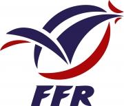 La construction du nouveau stade de rugby de Ris-Orangis sera l'oeuvre de Populous et Ateliers 2/3/4
