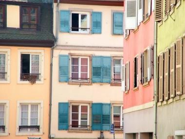 Les prix immobiliers varient d'une région à une autre selon Century 21
