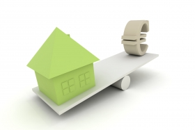 Le nombre de propriétaires surendettés en augmentation