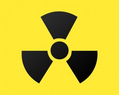 134 sites déclarés radioactifs sur l'ensemble du territoire français, selon l'Andra dont 84 à Paris et en Ile-de-France