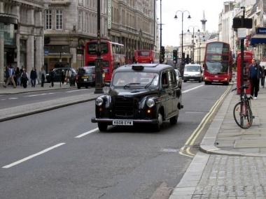 Londres des dispositifs pour relancer l achat immobilier - Immobilier londres achat ...