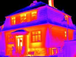 Repérer les défaillances thermiques par la thermographie