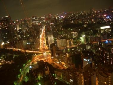 Tokyo en tête du classement des villes les plus coûteuses pour les expatriés