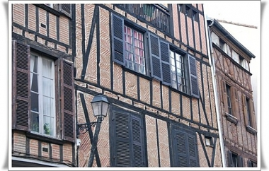 Prix de l'immobilier toulousain : le quartier Ozenne est le plus cher