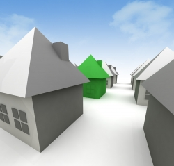 Aides de l'Etat pour financer des travaux immobiliers