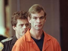 Etats-Unis, la maison de Jeffrey Dahmer surnommé le « cannibale de Milwaukee » est en vente