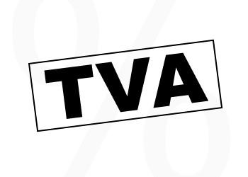 Hausse de la TVA très mal perçue par les professionnels de l?immobilier