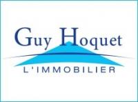 Bilan de la deuxième édition des ventes privées du réseau Guy Hoquet