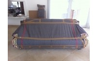 d m nagement garde meubles cagnes sur mer alpes maritimes 06. Black Bedroom Furniture Sets. Home Design Ideas