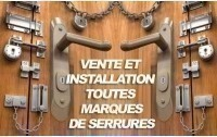 sos serrurier 14 rue anatole france puteaux serrurier serrurerie. Black Bedroom Furniture Sets. Home Design Ideas