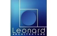architecte d p l g et ma tre d 39 oeuvre narbonne aude 11. Black Bedroom Furniture Sets. Home Design Ideas