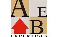 AEB EXPERTISES