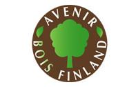 Avenir bois finlande