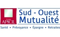 Sud-Ouest Mutualité