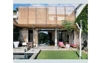 architecte d p l g et ma tre d 39 oeuvre castelnau le lez h rault 34. Black Bedroom Furniture Sets. Home Design Ideas