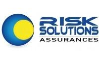 risk solutions bp 3010 aubenas assurance habitation. Black Bedroom Furniture Sets. Home Design Ideas